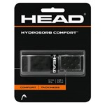 Cushion Head HydroSorb Comfort