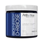 D-ribose 150g Atlhetica Nutrition