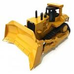 D11t Bulldozer 1:63 Metal Cat Articulado - Dtc 3465