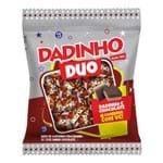 Dadinho Duo 90g - Dizioli