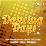 Dancing Days - Vol. 2/varios