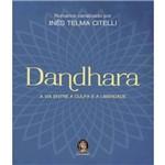 Dandhara