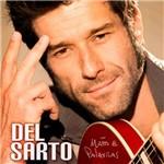 Daniel Del Sarto - Mãos e Palavras