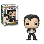 Danny Zuko - Pop! Movies - Grease - 553 - Funko - 40th Anniversary