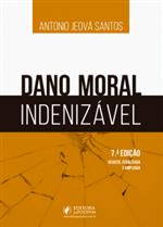 Dano Moral Indenizável (2019)