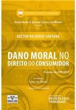Dano Moral no Direito do Consumidor 3º Edição