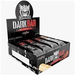 Dark Bar Darkeness