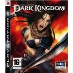 Dark Kingdom - Ps3