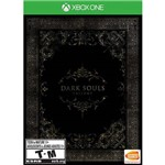 Dark Souls Trilogy - Xbox One