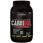 Darkness Carnibol Integralmedica 907g - Caramelo