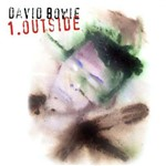David Bowie - 1.outside/the Nathan a