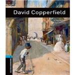 David Copperfield - Level 5
