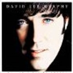 David Lee Murphy - We Can T All Be a