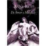 De Amor e Maldade - Rocco