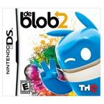 De Blob 2 - Nds