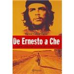 De Ernesto a Che
