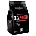 Deca Protein (1kg) Refil - Integralmedica