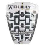 Deck Bullys Flash - Branco/preto - Único