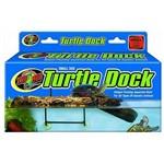 Deck para Tartarugas Zoomed Turtle Dock TD-20 Médio