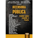 Defensoria Pública