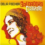 Delia Fischer - Saudações Egberto