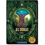 Deltora Quest: as Dunas - Vol.4