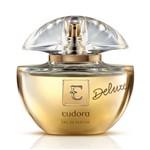 Deluxe Edition Eau de Parfum Eudora