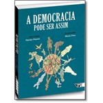 Democracia, a - Boitata