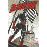 Demolidor - Volume 16