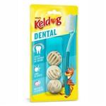 Dental Bolinha Keldog