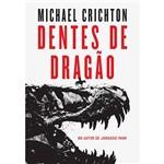 Dentes de Dragão - 1ª Ed.