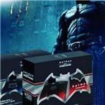 Deo Colônia Batman Intense 50ml + Shampoo 4 em 1 120ml
