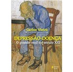Depressao Doenca - Vozes