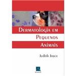 Dermatologia em Pequenos Animais
