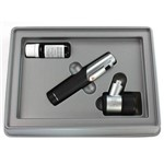 Dermatoscópio Mini 3000 Led - Heine