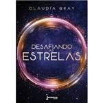 Desafiando as Estrelas - 1ª Ed.