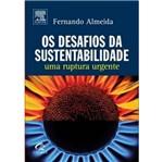 Desafio da Sustentabilidade,O - Campus