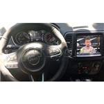 Desbloqueio Multimídia Compass com Câmera Frontal e Tv Full Hd