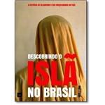 Descobrindo o Isla no Brasil - Hedra