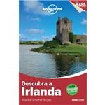 Descubra a Irlanda - 1ª Ed.