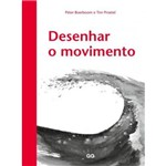Desenhar o Movimento