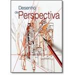 Desenho de Perspectiva