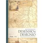 Desenho e Desígnio: o Brasil dos Engenheiros Militares (1500-1822)