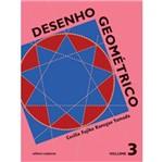 Desenho Geométrico - Vol 3
