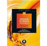 Design Science Research - Bookman