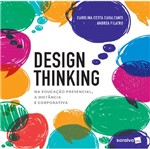 Design Thinking - Saraiva