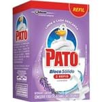 Desinfetante Pato Purific Lavanda Refil