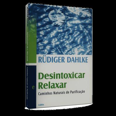 Desintoxicar e Relaxar
