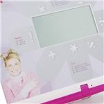 Desktop Design X da Xuxa Trilingue - Candide