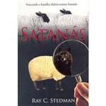 Desmascarando Satanás